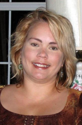Cynthia Froning