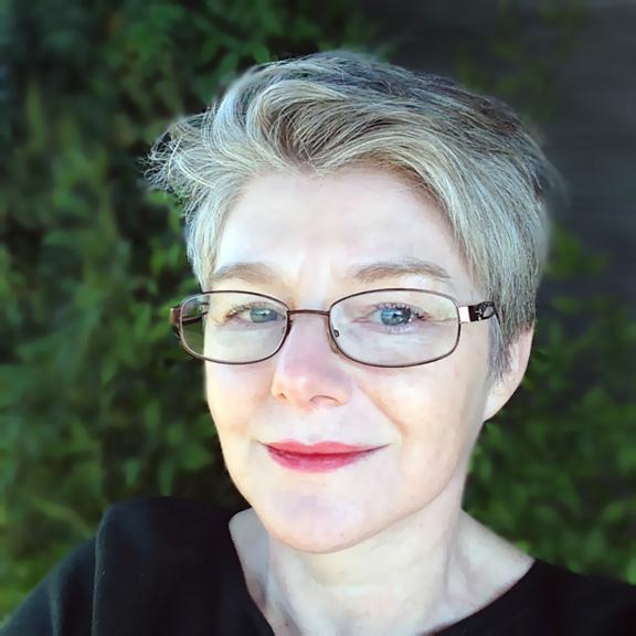 Judit Ries