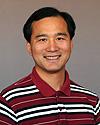 Jung Fu Lin