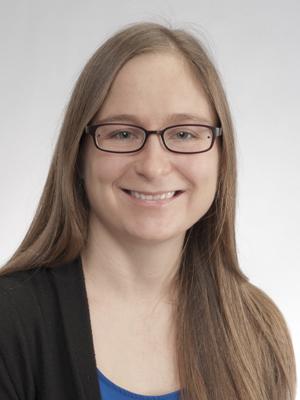 Krista Soderlund