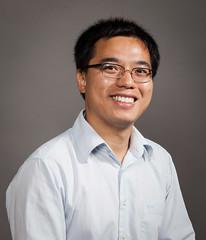 Yuebing Zheng 2