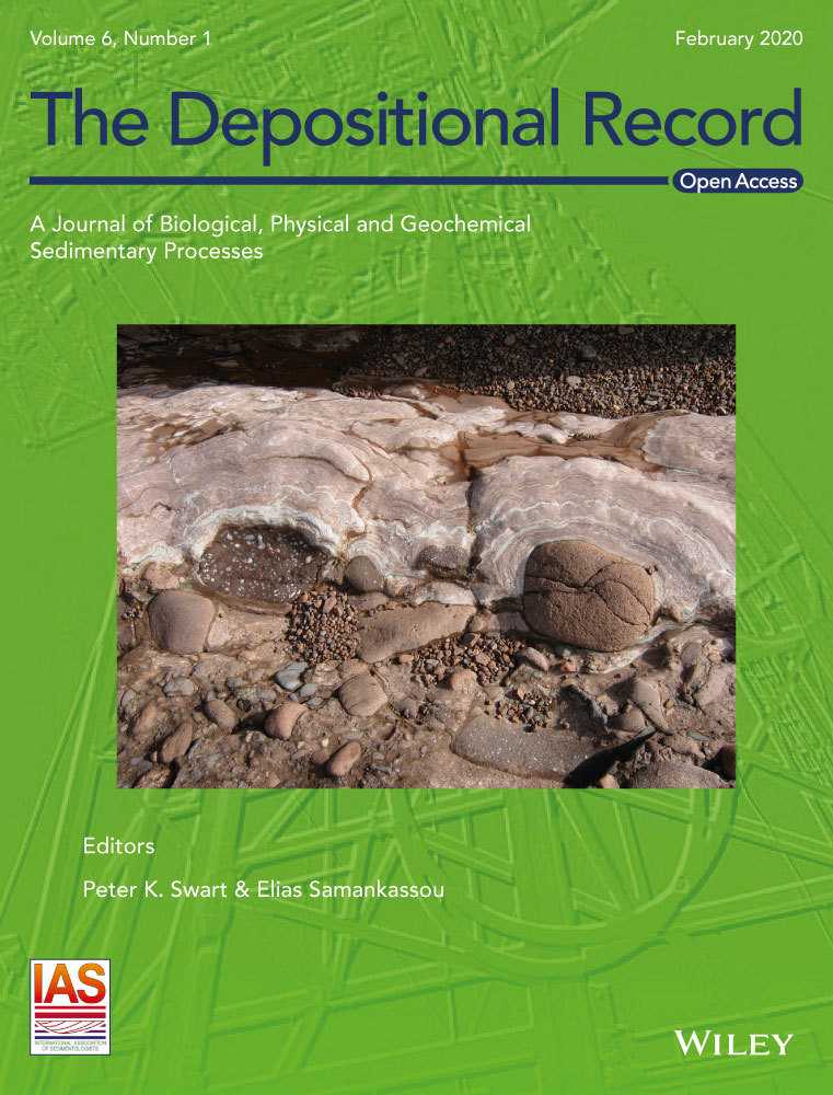 Dep2.v6.1.cover
