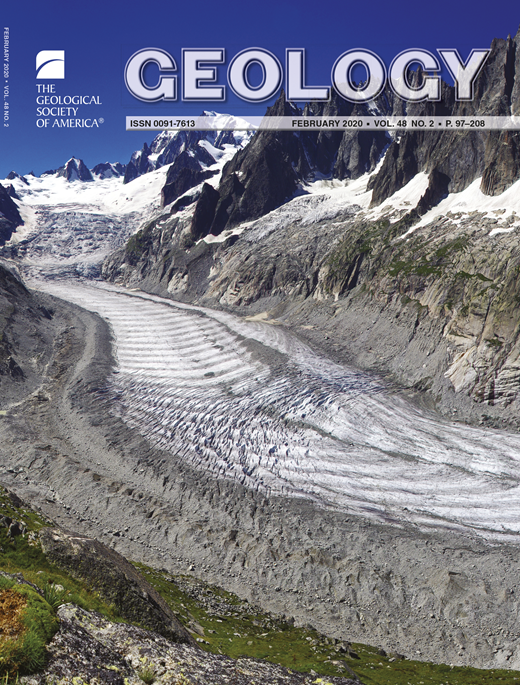 M Geology 48 2 Cover
