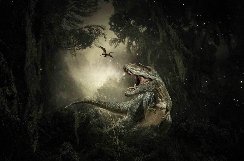 Dinosaurs 5687815 1920 1024x679 1