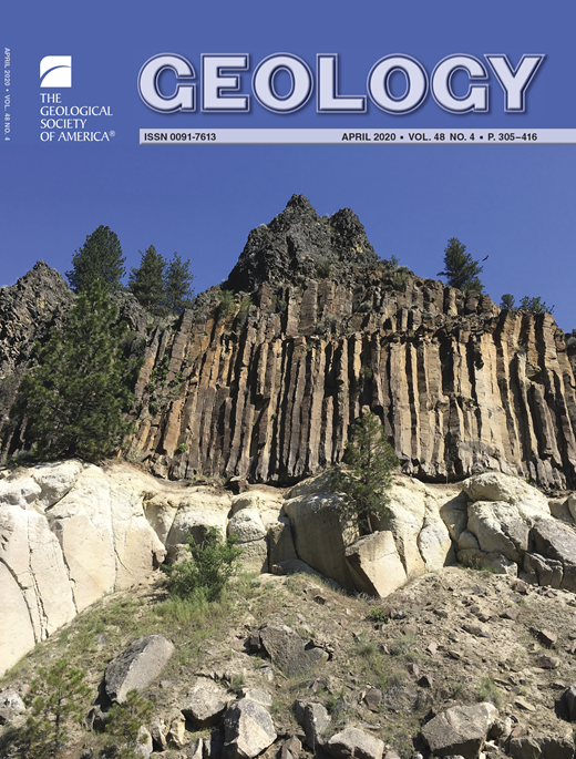 M Geology 48 4 Cover
